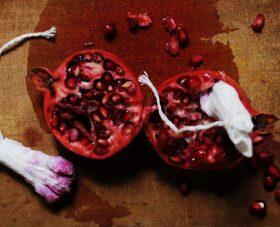 Adet Kanı Büyüsü Nedir? Nasıl Yapılır?