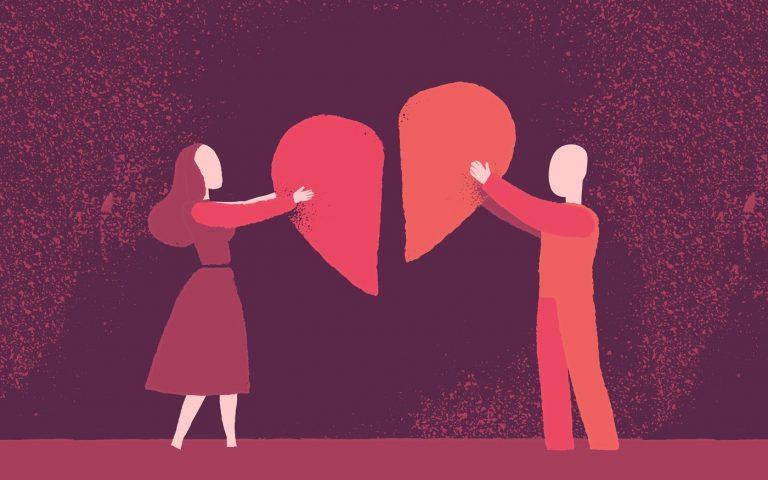 Kendine Nasıl Aşık Edersin?
