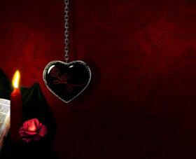 Aşk Büyüsü Ne İçin Yapılır? Aşk Büyüsü Nasıl Yapılır?
