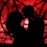 Aşk Büyüleri Kaç Günde Etki Eder?