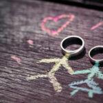 Aşk Büyüsü Nasıl Yapılır?