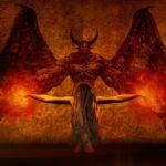 Cin Şeytan İblis Arasındaki Fark ve Kuranı Kerimdeki Açıklamalarıı