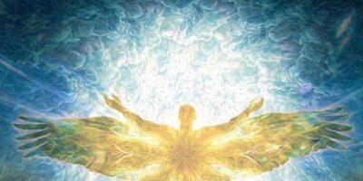 Cinlerden Korunmak İçin Ne Yapılmalı? Hangi Dualar Okunmalı?