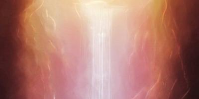 Cinlerden Korunma Duası