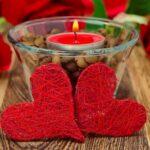 Denenmiş Aşk Büyüleri Nasıl Yapılır?