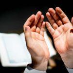 Döngel Duası Nedir? Nasıl Yapılır?