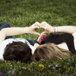 En Etkili Aşk Büyüsü Nedir? Etkili Aşk Büyüsü Nasıl Yapılır?