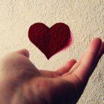 En Kuvvetli Aşık Etme Duaları Nelerdir?