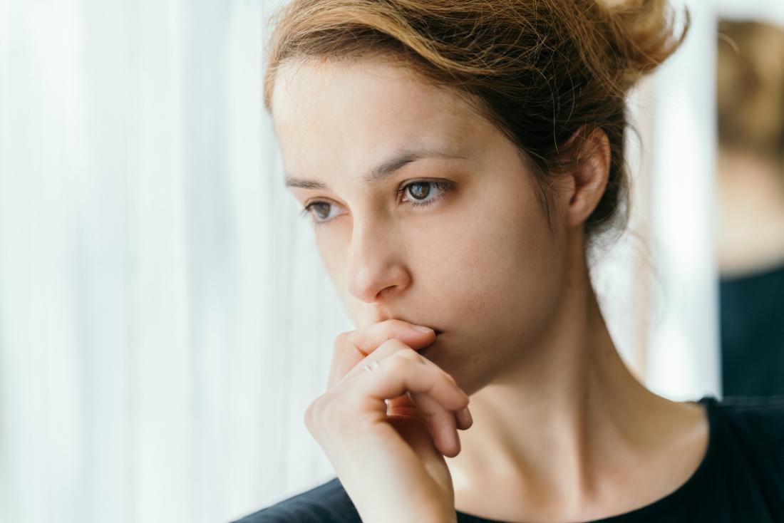 Eşime Büyü Yapıldığını Nasıl Öğrenebilirim?