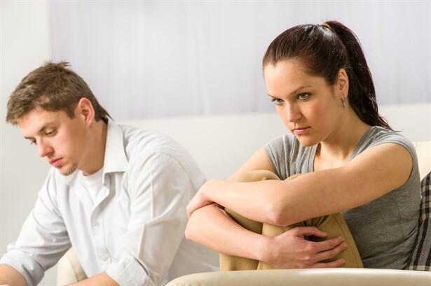 Eşler Arasında Cinsel Soğukluk Var Ise Okunacak Dua Hangisi?
