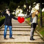 Evde Aşık Etme Büyüsü Nedir?