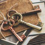 Kısmet Açma Duası Nedir? Kısmet Açma Duası Nasıl Yapılır?