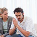 Kocayı Eve Isındırma Duası Nedir? Kocayı Eve Isındırma Duası Nasıl Yapılır?