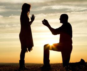 En Kuvvetli Aşık Etme Duaları