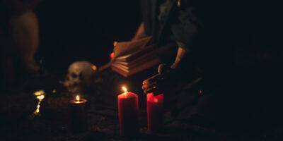 Medyuma İşlem Yaptıranlar ve Sonuçları
