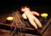 Mumla Yapılan Ölüm Büyüsü Nedir? Mumla Yapılan Ölüm Büyüsü Nasıl Yapılır?