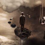 Rüya Tabirleri Yorumları ve Anlamları