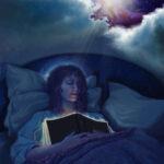 Rüya Tabirleri Çıkar mı?