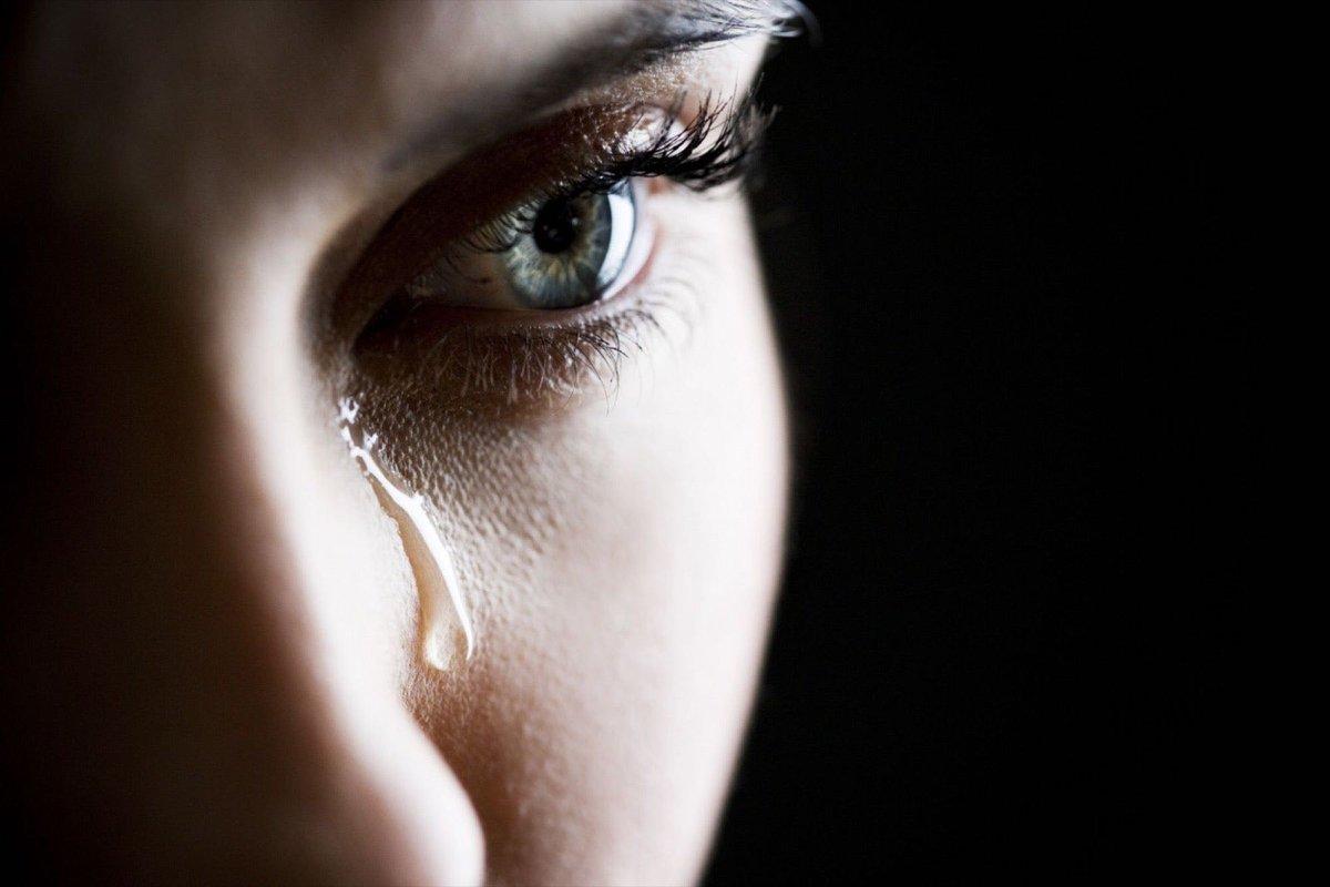 Rüyada Ağlamak Genel Anlamda Neye İşaret Eder?