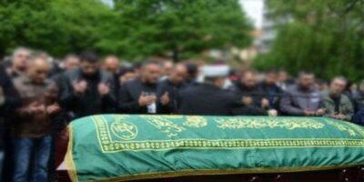Rüyada Cenaze Görmek Ne Anlama Gelir?