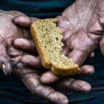 Rüyada Fakirlik Görmek