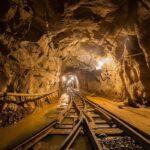 Rüyada Maden Görmek