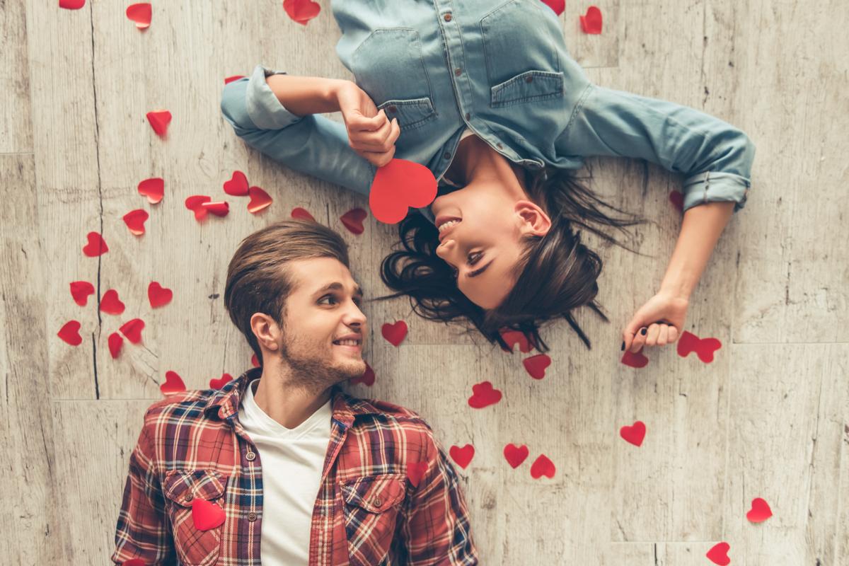 Süryani Aşk Büyüsü Nedir?