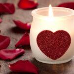 Vefk ile Aşk Büyüsü Yapılır Mı?
