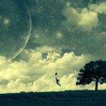 Dini Açıdan Rüya Yorumları