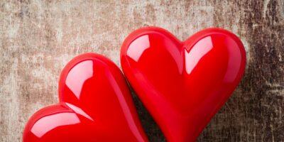 Aşk Büyüsü İşe Yarıyor Mu?