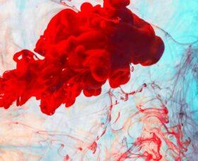 Rüyada Adet Kanı Görmek