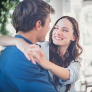 En İyi Aşk Büyüsü Ritüeli Nasıl Yapılır?