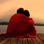 Aşk Büyüsü Etkisini Ne Zaman Gösterir?