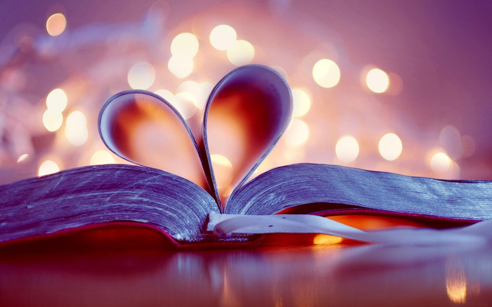 Aşk Büyüsü Bozulur Mu?
