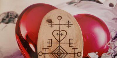 Aşk Büyüsü Yapan Medyum Hocalar