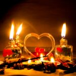 Aşk Büyüsü Bozulunca Ne Olur?