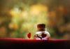 Aşk Büyüsü Bozma Duası
