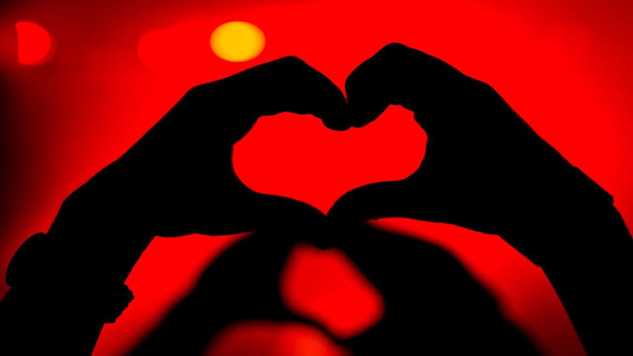 Aşk Büyüsü Duaları Nelerdir?