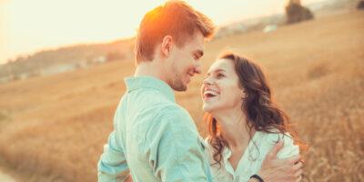 Aşk Büyüsü Yaptıranlar Ve Sonuç Alanlar