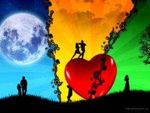 Aşk Büyüsü Yapmak İçin Medyuma Gitmek Şart Mıdır?