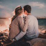 Aşk Büyüsü Zararlı Mıdır?