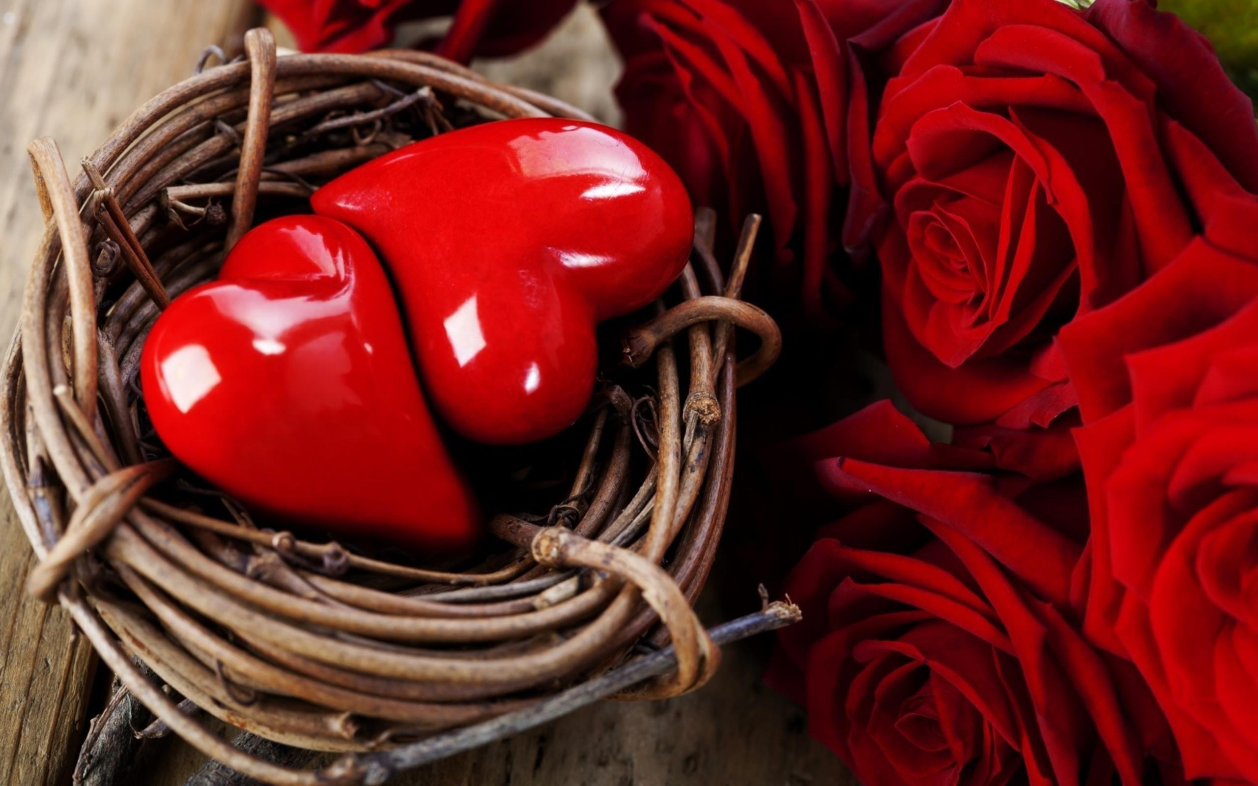 Anında Kabul Olan Aşk Duası Ritüeli
