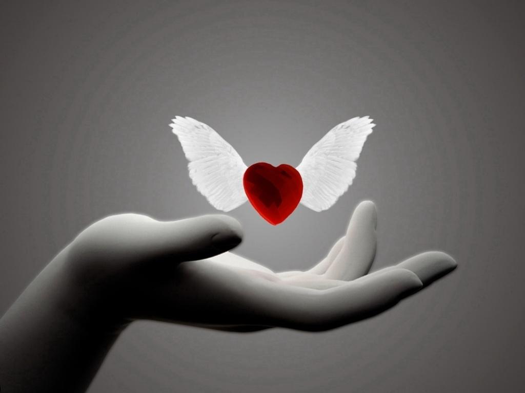 Aşk Mı Bağlama Büyüsü Mü Yaptırmalısınız?