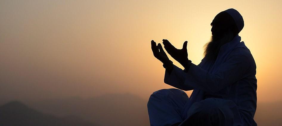 Bağlama Büyüsü Duaları Nelerdir?