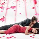 En Hızlı Aşk Büyüsü Ritüeli Nasıl Yapılır?