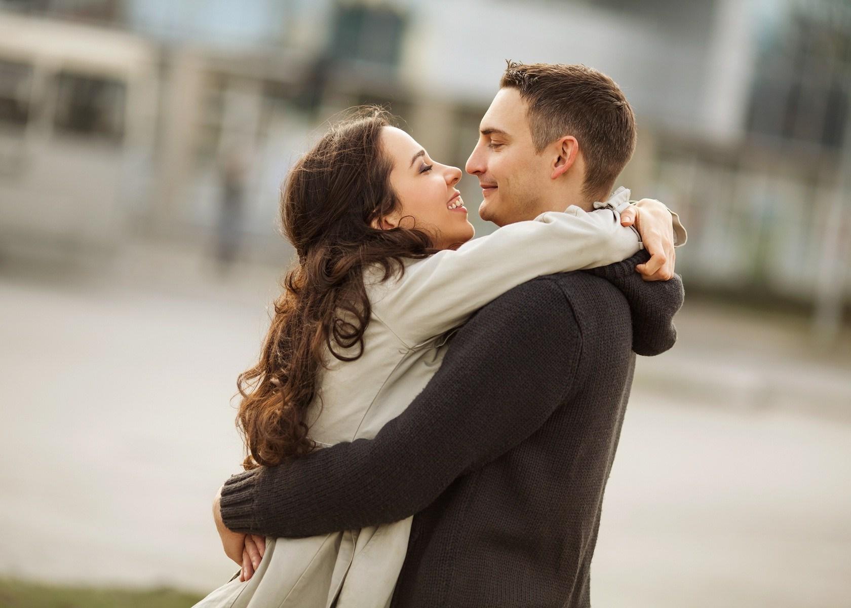 Erkeklere Etki Eden Aşk Büyüsü Ritüeli Nedir?