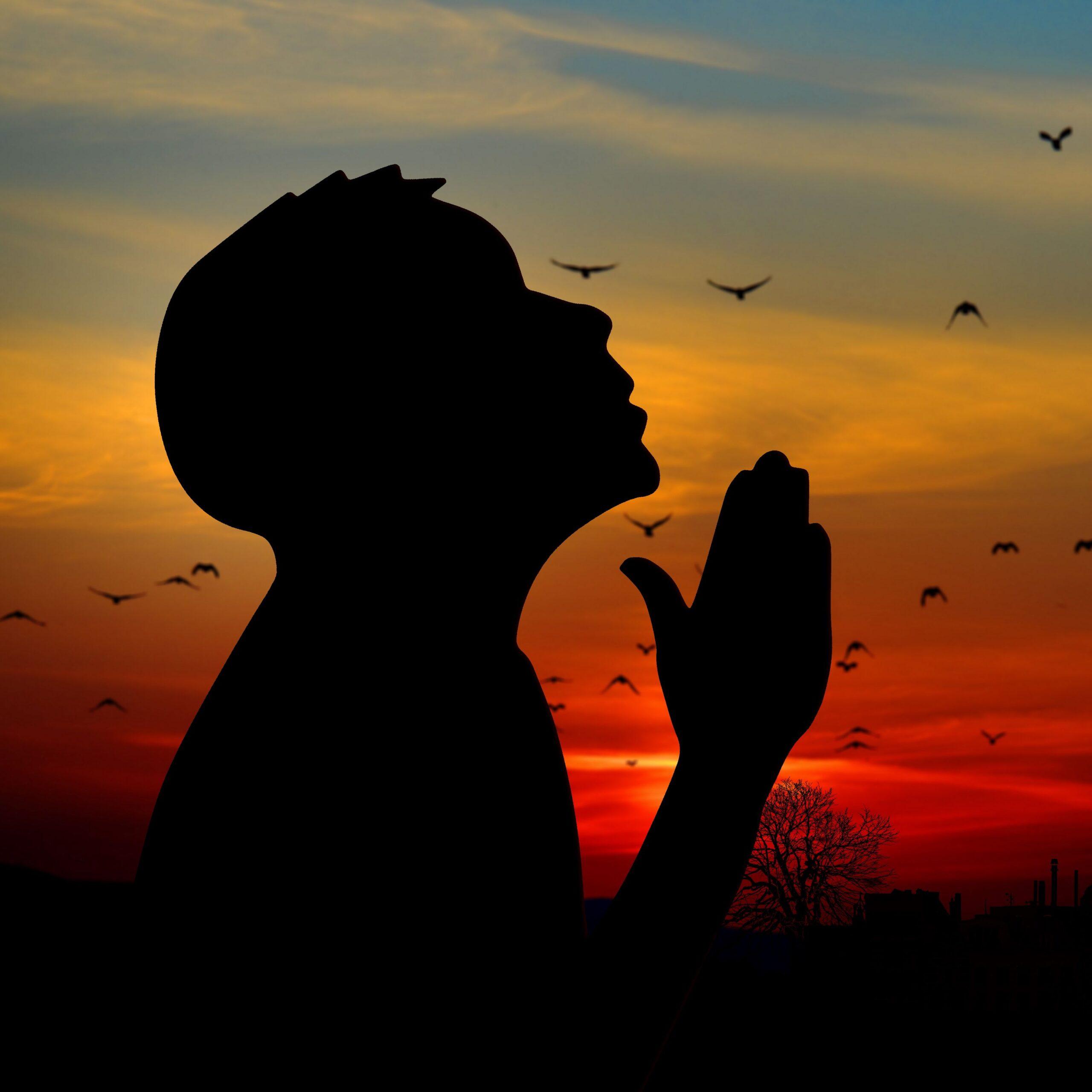 Mucize Bir Şekilde Geri Döndürme Duası