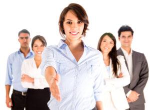İş Bağlama Büyüsü ve Belirtileri