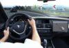 Rüyada Araba Sürmek