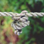11 düğüm büyüsünün faydaları nelerdir
